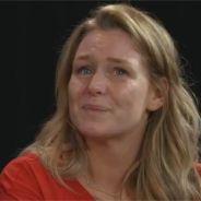 Aurélie Van Daelen bientôt mariée ? En larmes, elle fait une triste révélation