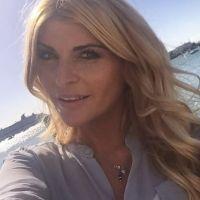 """Mélanie (Les Vacances des Anges 2) prête à rejoindre W9 pour l'""""argent"""" ? La prod des Anges balance"""
