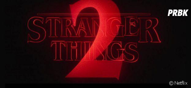 Un des monstres de la saison 2 de Stranger Things.