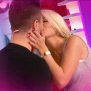 Mélanie (Les Anges 9) et Darko s'embrassent dans la Summer Class : futur couple en vue ?