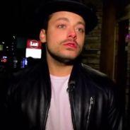 Kev Adams à Hollywood : l'humoriste fait ses premiers pas sur scène... comme un inconnu