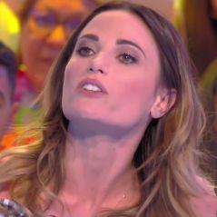 Erika Moulet animatrice de l'after de Nouvelle Star : Capucine Anav donne son avis et c'est violent