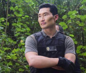 Hawaii 5-0 saison 8 : le départ de Daniel Dae Kim fait polémique