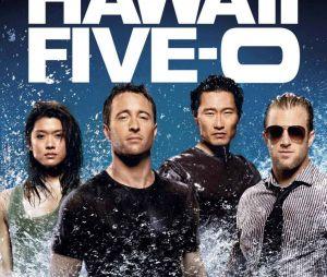 Hawaii 5-0 saison 8 : deux acteurs quittent la série