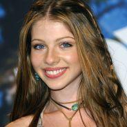 Buffy contre les vampires : Dawn (Michelle Trachtenberg) a bien changé