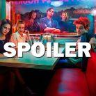 Riverdale saison 2 : plus d'épisodes à venir ? K.J. Apa donne la réponse