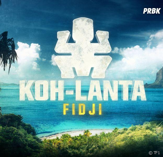 Koh Lanta Fidji : les nouveautés du choc des générations