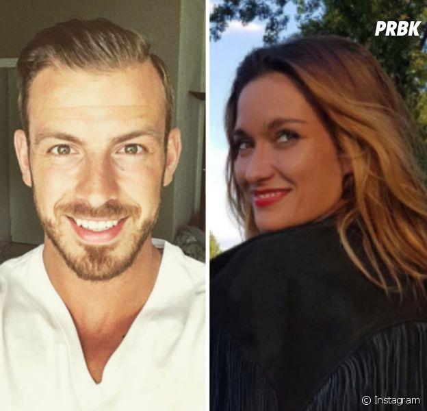 Julien Bert (La Villa des Coeurs Brisés 3) en couple avec Linda du Bachelor ?