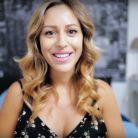 Caroline Bassac (Beauté Active) a accouché : la youtubeuse dévoile une vidéo de son bébé