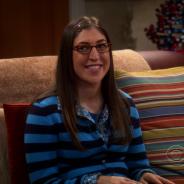The Big Bang Theory : vous ne devinerez jamais pourquoi Mayim Bialik a accepté le rôle d'Amy