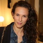 Lorie Pester atteinte d'endométriose mais optimiste de devenir maman un jour