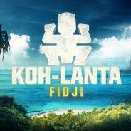 Koh Lanta All Stars : des candidats blacklistés, la production met les choses au clair