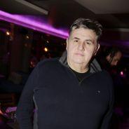 """Pierre Ménès et Dominique Farrugia rejoignent TPMP, la nouvelle formule """"sérieuse"""" se précise"""