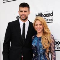 Shakira et Gérard Piqué : l'ex du footeux, plaquée pour la chanteuse, parle pour la 1ère fois