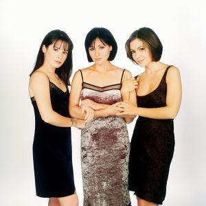 Charmed : une suite en préparation sur Netflix avec Alyssa Milano et Shannen Doherty ?