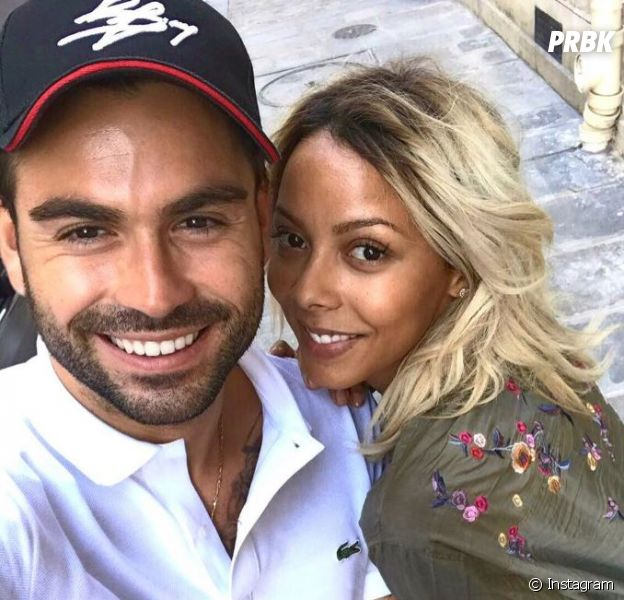 """Ricardo Pinto et Nehuda donnent des nouvelles de leur fille : """"Elle va beaucoup mieux"""""""