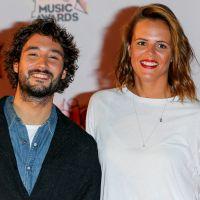 Laure Manaudou et Jérémy Frérot parents : elle aurait accouché de leur premier enfant