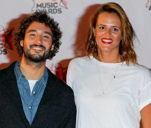 Laure Manaudou et Jérémy Frérot : elle aurait accouché d'un petit garçon !