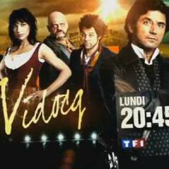 Vidock sur TF1 ce soir ... lundi 3 mai 2010 ... bande annonce