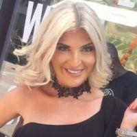Mélanie (Les Vacances des Anges 2) adepte à la chirurgie esthétique ? Sa mise au point sur Snapchat