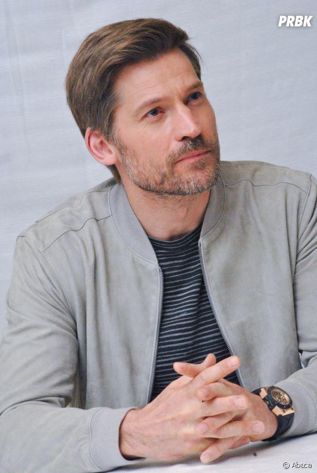 Game of Thrones : Nikolaj Coster-Waldau (Jaime) dans la vie