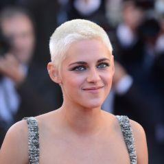 """Kristen Stewart bisexuelle : """"Je veux tout essayer"""""""