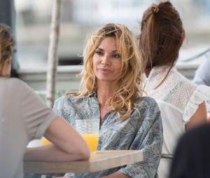 Demain nous appartient : Joyce Jonathan intègre le casting de la série de TF1