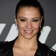 Denitsa Ikonomova favorisée dans Danse avec les Stars ? Elle pousse un violent coup de gueule