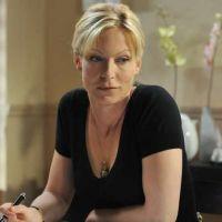 Plus belle la vie : Rebecca Hampton prête à quitter la série ? Elle se confie