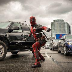 Deadpool 2 : une cascadeuse meurt sur le tournage, Ryan Reynolds lui rend hommage