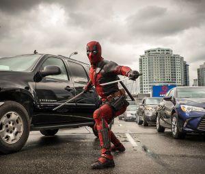 Deadpool 2 : une cascadeuse meurt sur le tournage