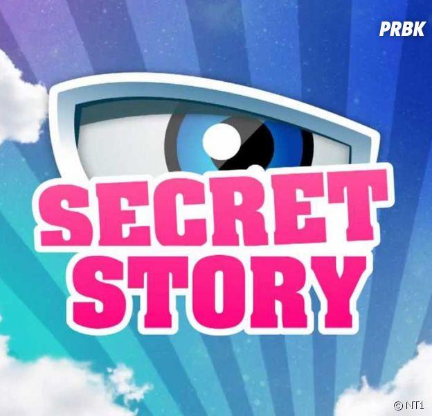 Secret Story 11 : la bande-annonce officielle dévoilée