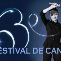 Festival de Cannes 2010 ... c'est aujourd'hui ... mercredi 12 mai 2010