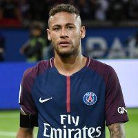 Neymar : qui est Carol Dantas, la mère de son fils, Davi Lucca ?