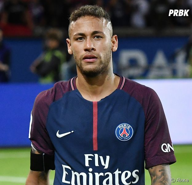 Neymar : qui est Carol Dantas, la mère de son fils Davi Lucca ?