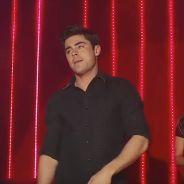 """High School Musical de retour ? Une """"bande-annonce"""" excite les fans"""