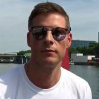 Matthieu Delormeau annonce son retour dans TPMP à la rentrée, ses fans jubilent