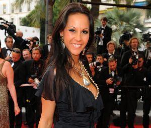 """Laly (Secret Story) : la star du porno est fière de son """"vrai métier"""" !"""