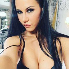 """Laly (Secret Story) fière d'être star du porno : """"Je fais un vrai métier"""" qui """"rapporte de l'argent"""""""