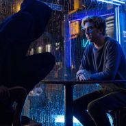 Death Note 2 : bientôt une suite pour le film de Netflix ?