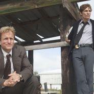 True Detective saison 3 : la série de retour sans Matthew McConaughey mais avec Mahershala Ali