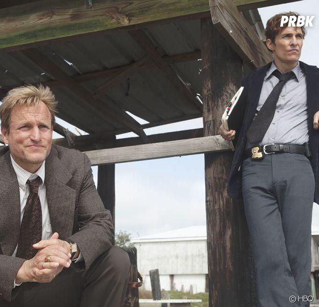 True Detective saison 3 : la série de retour sans Matthew McConaughey mais avecMahershala Ali