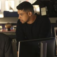 NCIS saison 14 : Nick (Wilmer Valderrama) plus badass que Tony (Michael Weatherly) ?