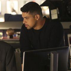 NCIS saison 14 : Nick (Wilmer Valderrama) plus badass que Tony (Michael Weatherly) ?