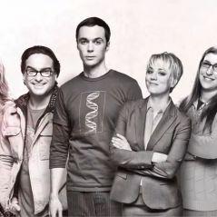 The Big Bang Theory saison 11 : demande en mariage ratée dans une bande-annonce
