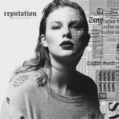 "Taylor Swift : Harry Styles ou Joe Alwyn, de qui parle son nouveau tube ""Ready For It"" ?"