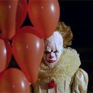 Ça : un clown flippant dans une caméra cachée terrifiante