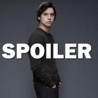 Riverdale saison 2 : Jughead bientôt asexué comme dans les comics ? Cole Sprouse est pour !