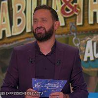 Nabilla : un salaire XXL pour son émission sur NRJ 12 ? TPMP juge et balance