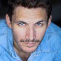 Les Mystères de l'amour : un acteur mort  à 38 ans